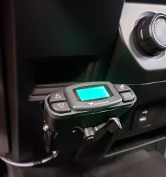tekonsha prodigy p3 trailer brake controller 1 to 4 axles proportional tekonsha brake controller 90195 [ 923 x 1000 Pixel ]