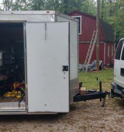 curt trailer hitch receiver custom fit class v xd 2 curt trailer hitch c15320 [ 959 x 1000 Pixel ]
