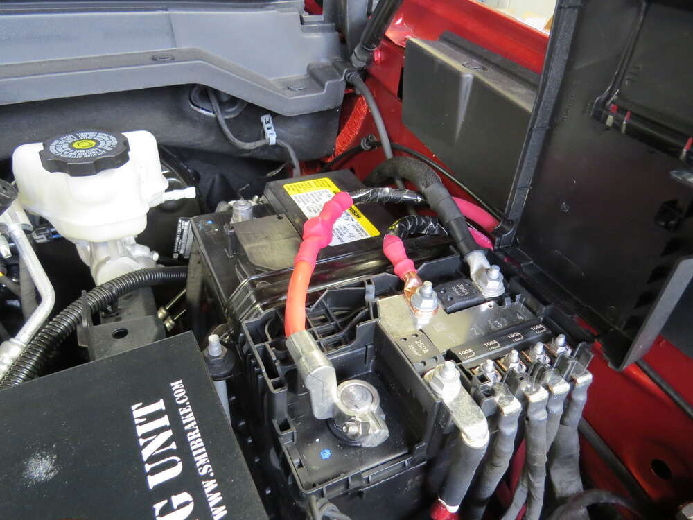 Car Battery Wiring Diagram As Well As Battery Disconnect Switch Wiring