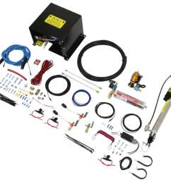 roadmaster brakemaster braking system with brakeaway for rvs with hydraulic brakes proportional roadmaster tow bar braking systems rm 9060 [ 1000 x 898 Pixel ]