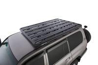 Roof Rack for 2016 Chevrolet Tahoe   etrailer.com