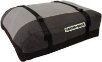 Volkswagen Tiguan Rhino-Rack Rooftop Cargo Carrier Bag ...