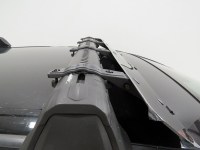 "Rhino-Rack Fairing for Roof Racks - 44"" Long Rhino Rack ..."