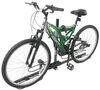 Swagman XC 2-Bike Rack Platform Style for 1-1/4