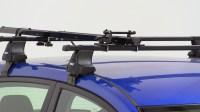 Nissan Versa Roof Rack | Upcomingcarshq.com