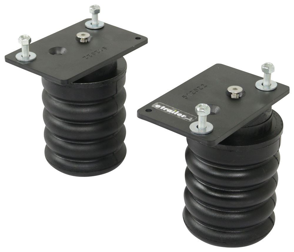 medium resolution of sumosprings solo custom helper springs rear axle supersprings vehicle suspension ssr 211 47