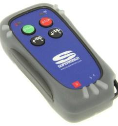 sw06718 wireless remote superwinch electric winch [ 1000 x 982 Pixel ]