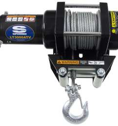 superwinch electric winch sw1130220 [ 1000 x 890 Pixel ]
