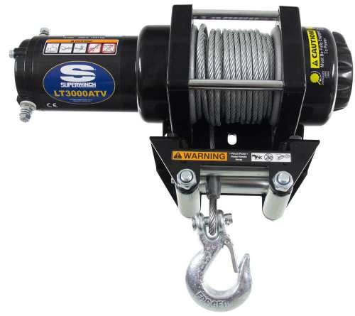 small resolution of superwinch electric winch sw1130220