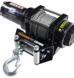 superwinch medium line speed electric winch sw1130220 [ 1000 x 957 Pixel ]