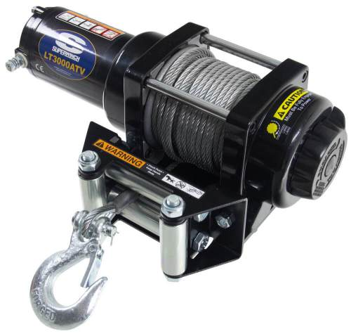 small resolution of superwinch medium line speed electric winch sw1130220