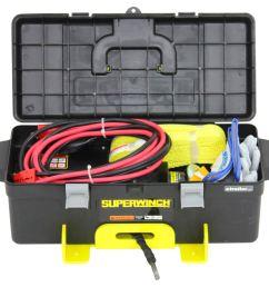 sw1140232 1 0 hp superwinch electric winch [ 1000 x 964 Pixel ]