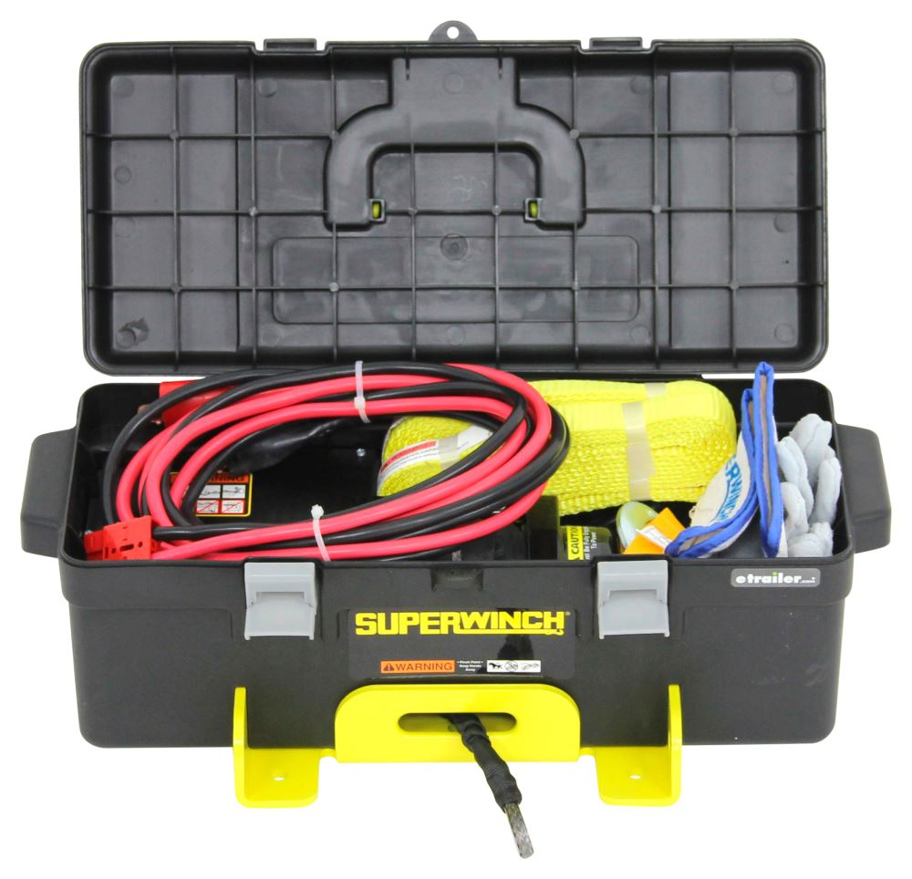 hight resolution of sw1140232 1 0 hp superwinch electric winch