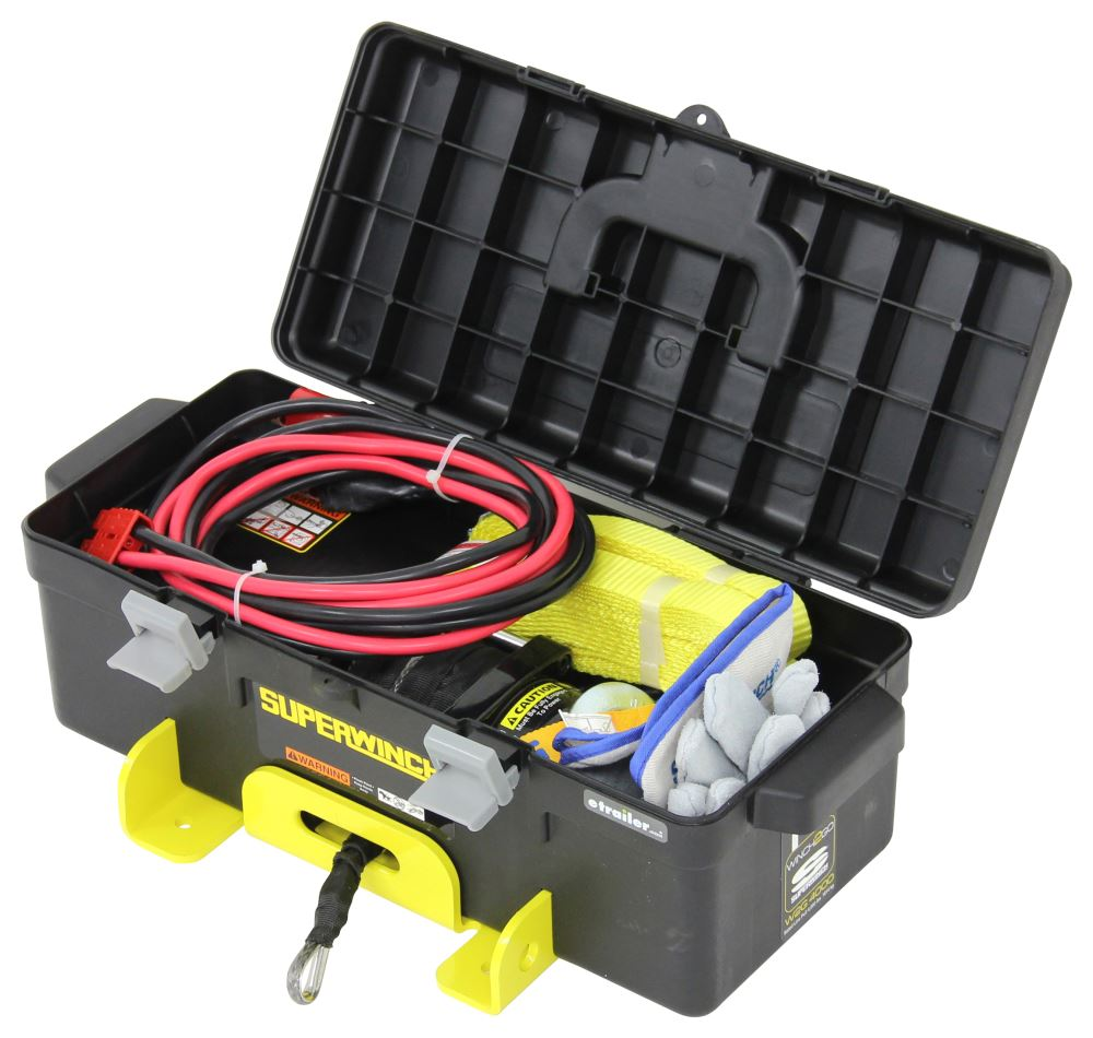 hight resolution of superwinch utility winch sw1140232