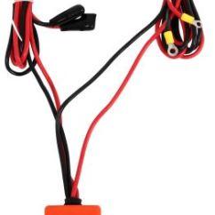 Viper Alarm 5900 Wiring Diagram Ftir Spectrometer 350hv ~ Elsalvadorla