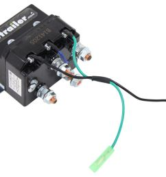 replacement solenoid for lt3000 atv winch superwinch accessories and parts sw87 12893 [ 1000 x 822 Pixel ]