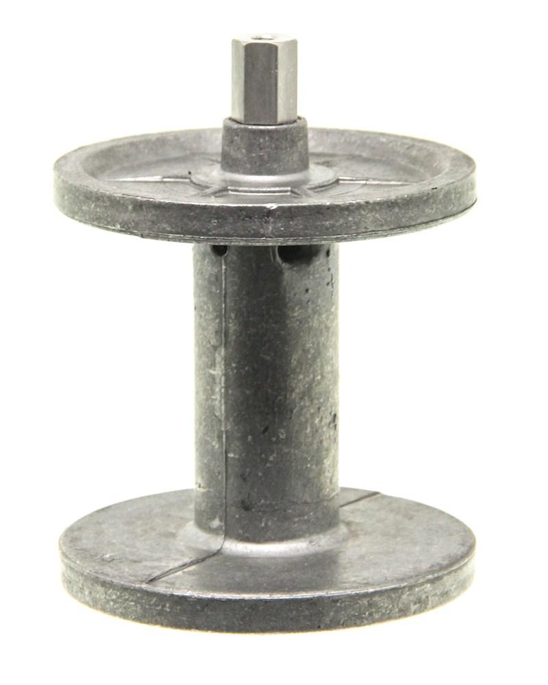 medium resolution of sw87 20371 hardware superwinch electric winch