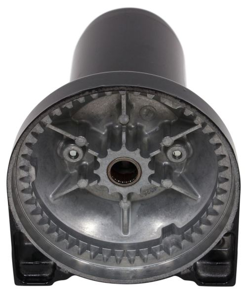 small resolution of superwinch replacement motor and gear housing assembly x series motor sw90 32425