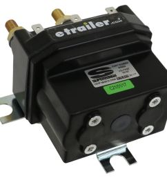 replacement solenoid for superwinch talon 9 5 and 12 5 winches superwinch accessories and parts sws100232 [ 1000 x 910 Pixel ]
