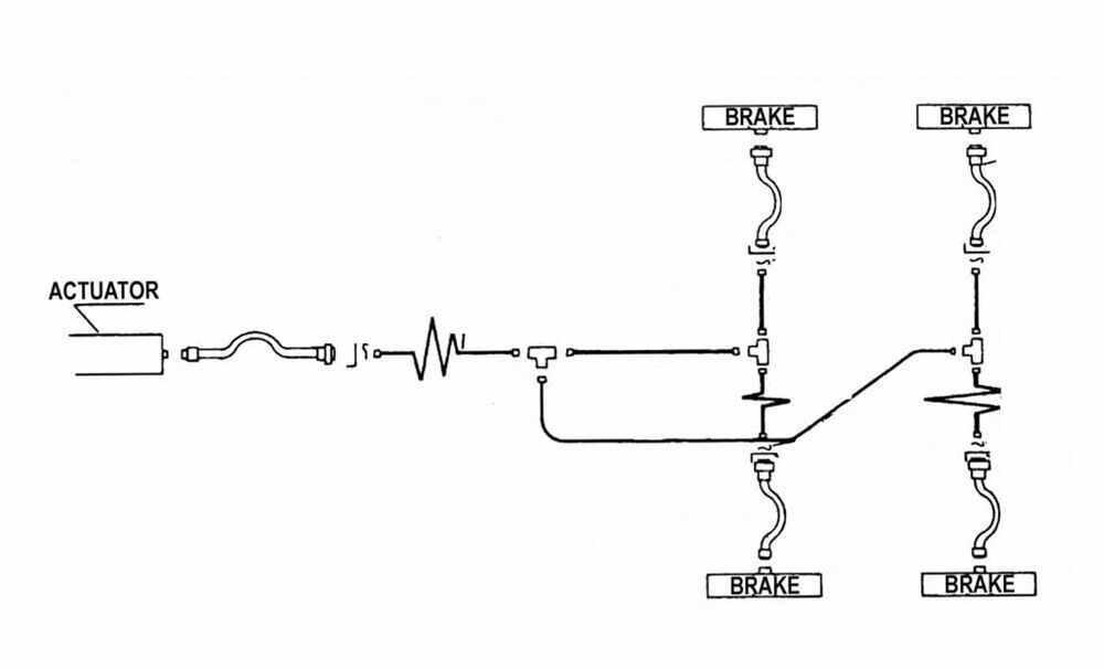wiring diagram for a 6 way trailer plug