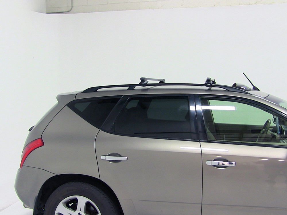 Roof Rack for 2003 nissan murano