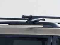Roof Rack for honda pilot, 2007 | etrailer.com