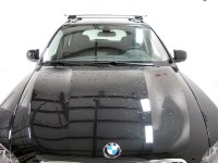 Thule Roof Rack for 2009 BMW X5 | etrailer.com