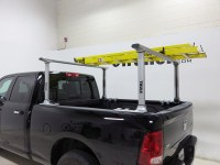 Thule 500 Xsporter Pro Pickup Truck Aluminum Bed Ladder ...