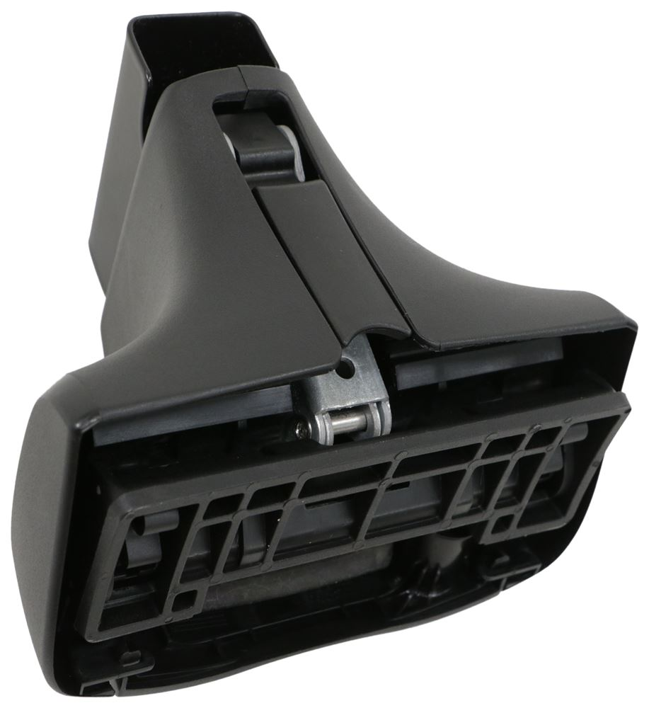 Replacement Foot for Thule Traverse Roof
