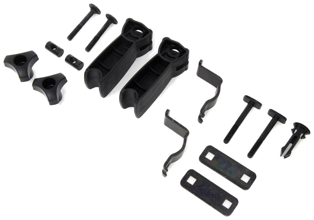 Replacement Hardware for Thule Big Mouth Roof Mounted Bike