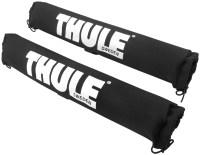 Compare Thule Surf Pad vs Thule Surf Pad | etrailer.com