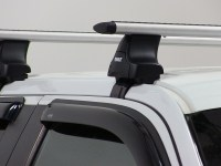 Roof Rack for 2010 honda ridgeline