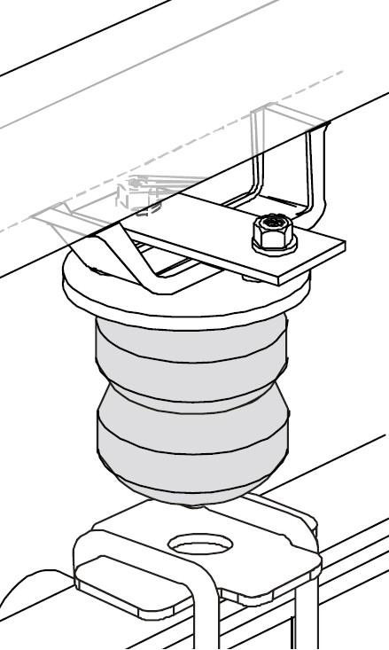 1997 toyota tacoma trailer wiring kit