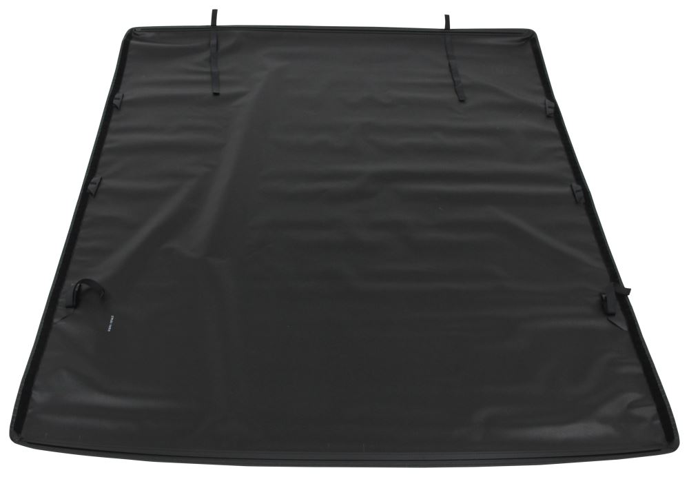 Replacement Tarp For Truxedo Truxport Soft Roll Up