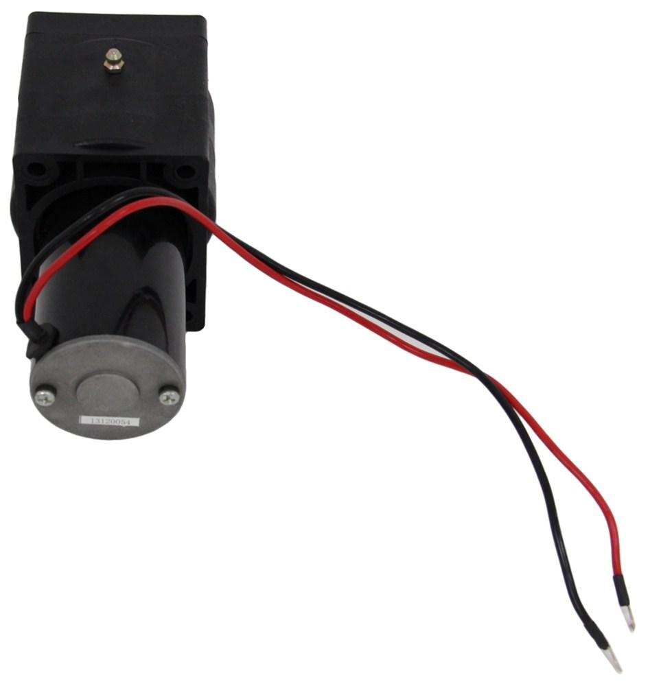 uhaul hitch wiring diagram 4 pin relay starter u haul trailer harness diagram, u, free engine image for user manual download
