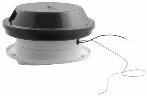 12v bathroom extractor fan wiring diagram 72 chevy best exhaust fans. silent tornado st100t zone 1 with timer. ...