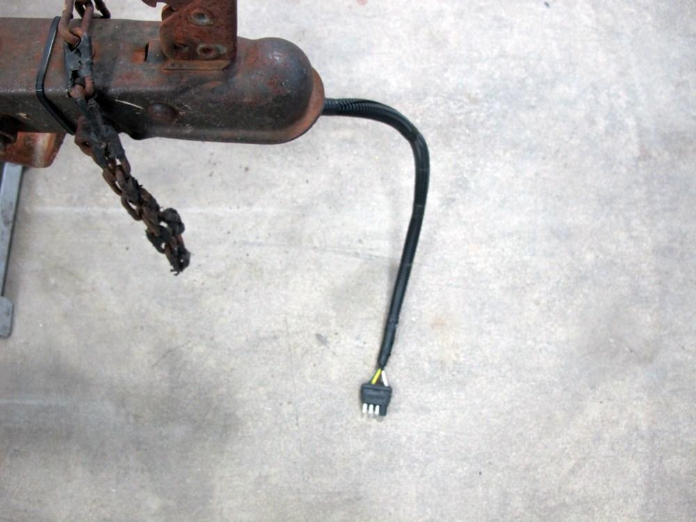 Wesbar Wiring Diagram Wesbar Circuit Diagrams