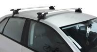 Roof Rack for 2013 Honda Pilot | etrailer.com