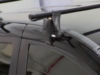 Yakima Roof Rack for Toyota Venza, 2011 | etrailer.com