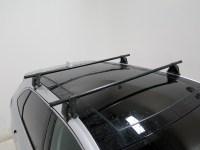 Yakima Roof Rack for Chevrolet Tahoe, 2011   etrailer.com