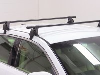 Roof Rack for ford taurus, 2004 | etrailer.com
