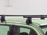 Yakima Roof Rack for 2010 Ford Escape   etrailer.com