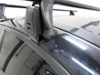 Yakima Roof Rack for 2013 Mazda 3 | etrailer.com