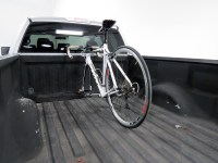 Yakima Locking BlockHead Single Bike Truck Bed Mounted ...
