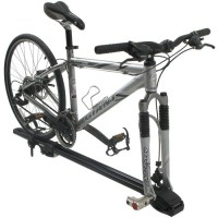 Yakima ForkLift Roof Mounted Bike Carrier - Fork Mount ...