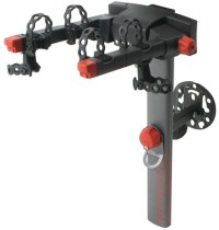 Yakima SpareTime 2 Bike Carrier - Spare Tire Mount Yakima ...