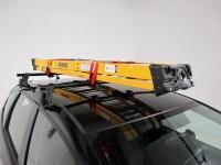 Yakima LoadStop Brackets for Yakima Roof Rack Crossbars ...
