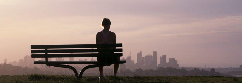 Hechting en heling in relaties