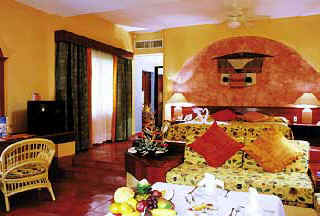fold out bed sofa cisco brothers cover iberostar bavaro suites   hotels etravelomaha.com