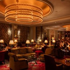 Hotels With Kitchen In Miami Comfort Mats The Spectacular Faena Hotel Beach - Etraveltrips.com